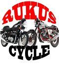 Rukus Cycles