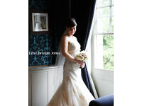 Wedding Photographer Liverpool and UK | Tim Christian Jones | UK since 2004