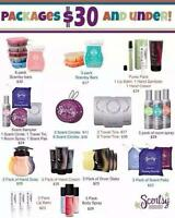 Valley East Scentsy Independent Consultant