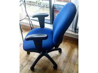 Luxury Computer Chair - Brand New