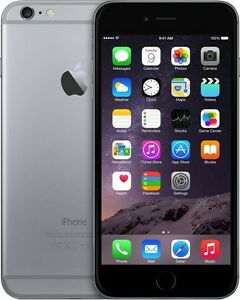 Apple-iPhone-6-64GB-space-Grey-Unlocked-grade-AA-12-months-warranty