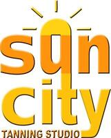 Tanning Consultant - Sun City Tanning Studio -  Downtown Halifax