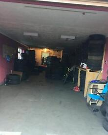 Unit for rent in Coventry