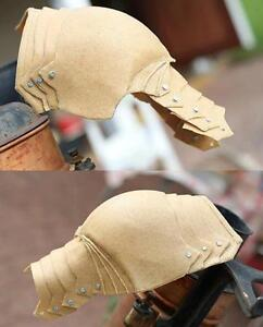 WORBLA - THERMAL PLASTICS for COSPLAY and COSTUMES