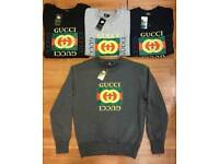 Mens Sweaters / Jumpers