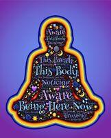 Plant Medicine, Meditation and Mindful Movement Workshop