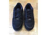 Nike Lunar Force Size 6