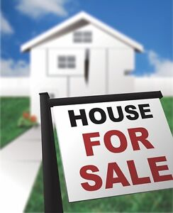 Are You Looking To Sell Your House?