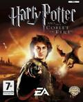Harry Potter and the Goblet of Fire [Xbox Original]