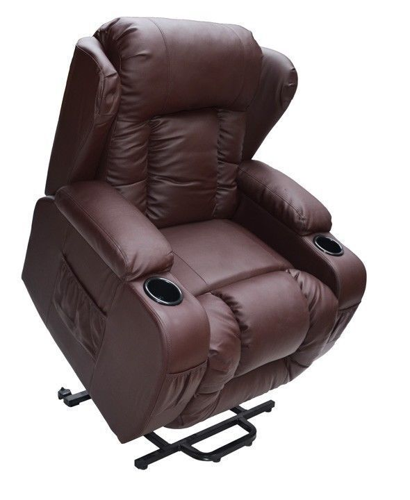 Considerations when Choosing a Used Lift Chair  sc 1 st  eBay : used lift chairs recliners - islam-shia.org