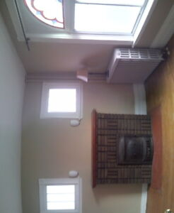 All inclusive downtown house for Jan 1 London Ontario image 5