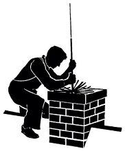 Chimney Sweep Windsor Hawkesbury Area Preview