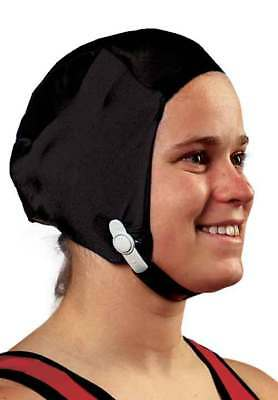 Cliff Keen The Slicker Hair Cover Long Hair Wrestling NFHS APPROVED BEST VALUE!