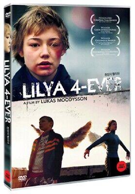 [DVD] Lilya 4-Ever / Lilja 4-ever (2002) Oksana Akinshina *NEW