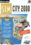 Sim City 2000 S.E. | PC | iDeal