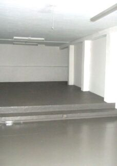 Art studio / Office / Creative space in the underground ARTspace Balgowlah Manly Area Preview