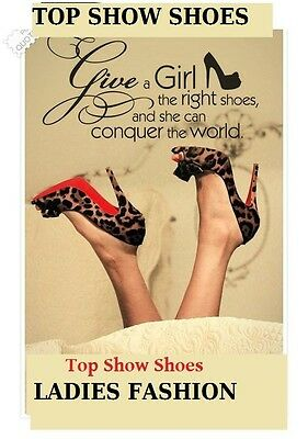 top-show-shoes