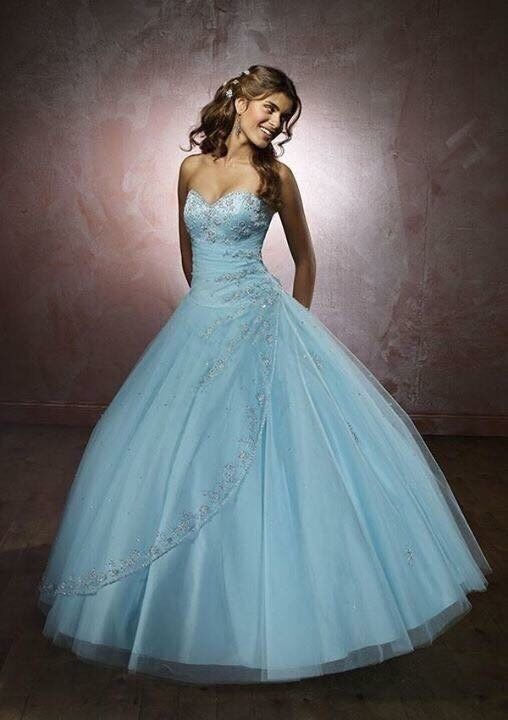 Prom dress | in Bournemouth, Dorset | Gumtree