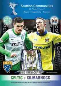 2012-SCOTTISH-LEAGUE-CUP-FINAL-CELTIC-v-KILMARNOCK