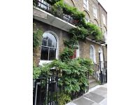 Angel Islington, Barnsbury, 1 Bedroom Flat £320.00 Per week