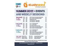 Summer Activities in Craigavon - Transfer Test Tuition, Arts & Crafts and much more!