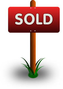 I am NOT a realtor! I buy houses.