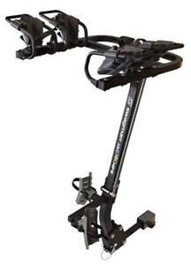 Swagman Jackknife bike rack (2 bikes)