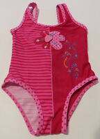maillot fille 2-3ans NEUF