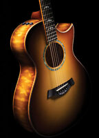 Guitar Lessons, Learn your fav Bollywood Songs** Enjoy & Play