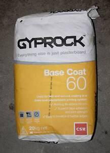 Gyprock Base Coat Bankstown Bankstown Area Preview