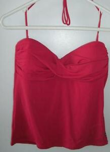 New Bikini & Halter Top Designer Swimsuits For Sale. London Ontario image 9