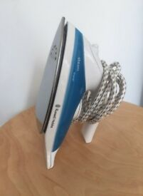 Russell Hobbs Travel Iron - As New