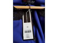 Plus size clothes new with tags 30/32