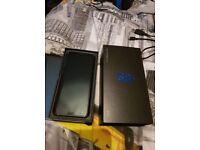 Samsung galaxy s8+ £400