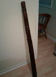 Didgeridoo for Sale