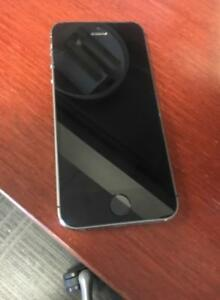 New 16GB iPhone for sale