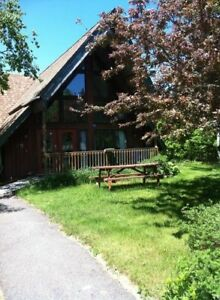 "Cottage rental -""Maggie Bay"" (Annapolis Valley,NS)"