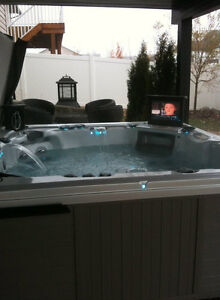 Improve Your Home Value | Life Changing Hydrotherapy Strathcona County Edmonton Area image 8