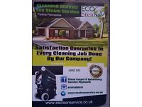 Cleaning Service Steam - Car - Uphlostery - Carpet - mattress - Sofa - Commerical Office Cleaning
