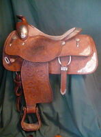 Consignment Tack Store - Saddles, Bridles & More!