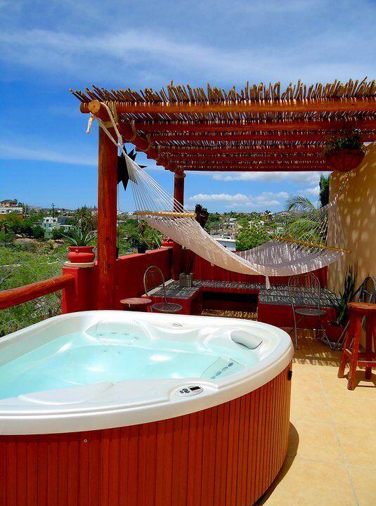 Fine Jacuzzi Ebay Ideas - Luxurious Bathtub Ideas and Inspiration ...