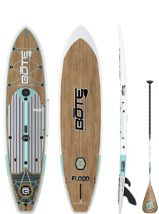 BOTE paddleboards for sale Ontario Canada
