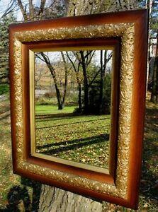 Some Unusual Window Mirrors, Mostly Antique Gatineau Ottawa / Gatineau Area image 8