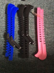 Skates Guards for youth sizes