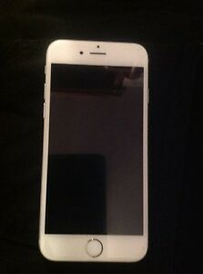 iPhone 6, 16 GB MINT CONDITION