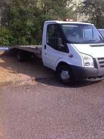 ALL SCRAP CARS AND VANS WANTED ANY AGE ANY CONDITION