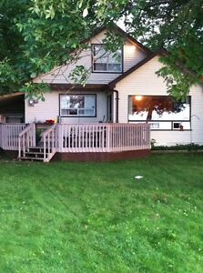 Cottage / yr round  waterfront south shore Lake Simcoe for Sale
