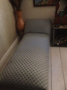 Must sell - Chaise lounger