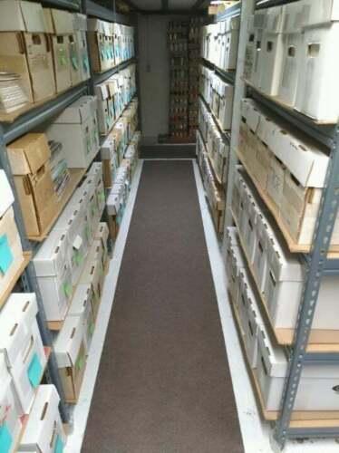 Huge Collection Lot Run MARVEL COMICS ! 50 books ! NO Duplicates !!