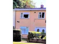 3 bedroom house in Chapel Lane, Croesyceiliog, Cwmbran Np442pw, NP44 (3 bed)